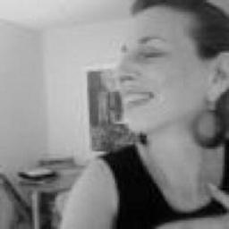 Jill Kirschenbaum on Muck Rack