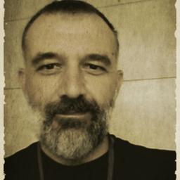 Stelios Bouras on Muck Rack