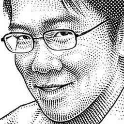 Jonathan Cheng on Muck Rack