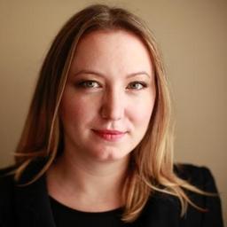 Tatyana Shumsky on Muck Rack