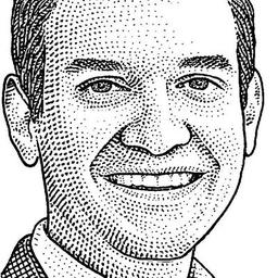 Eric Morath on Muck Rack