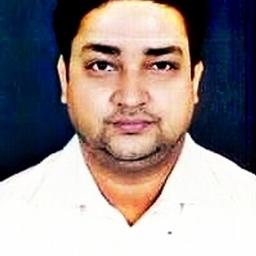 Rajesh Roy on Muck Rack