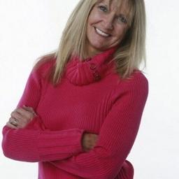 Denise Crosby on Muck Rack