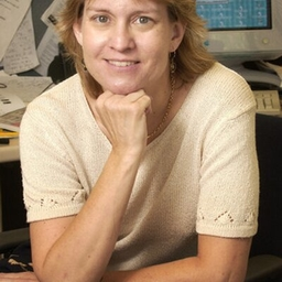 Linda Feldmann on Muck Rack
