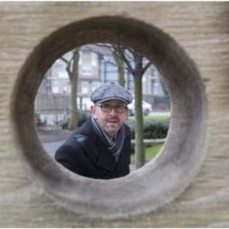 Sean O'Neill on Muck Rack
