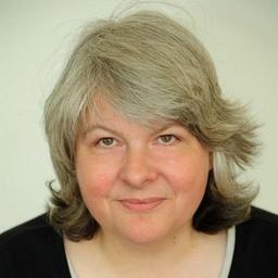 Dagmar Dehmer-Omondi on Muck Rack