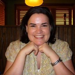 Erin Kosnac on Muck Rack