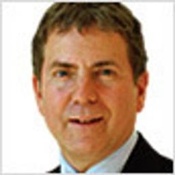 Mark Hulbert on Muck Rack