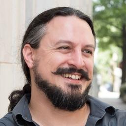 Adrian Sanabria on Muck Rack