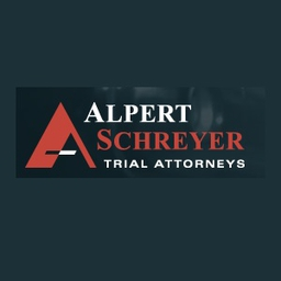 Alpert Schreyer, LLC on Muck Rack