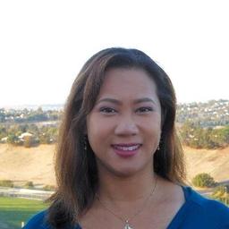 Myra P. Saefong on Muck Rack