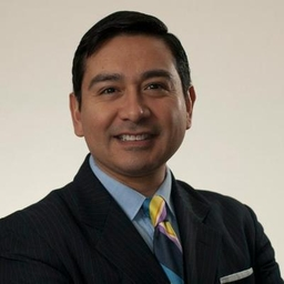 Ruben Ramirez on Muck Rack