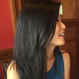 Gina Chon on Muck Rack