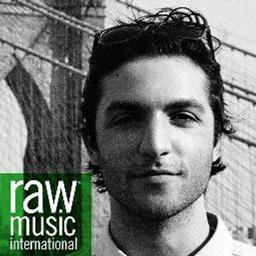 Cyrus Moussavi on Muck Rack