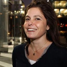 Amy Guttman on Muck Rack