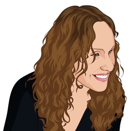 Lisa Sugarman on Muck Rack