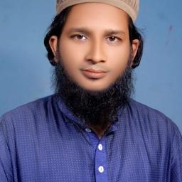 Khairul Islam Alamin on Muck Rack