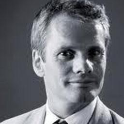 Andrew Billen on Muck Rack