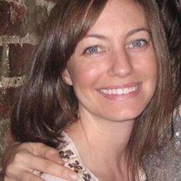 Erin Meanley Glenny on Muck Rack