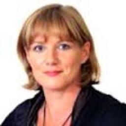 Kate Muir on Muck Rack