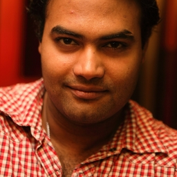 Rishi Majumder on Muck Rack