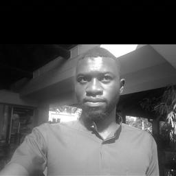 Emmanuel Kafe on Muck Rack