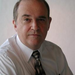 Bill Donnellon on Muck Rack