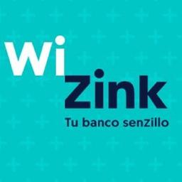 Deposito Wizink Deposito Wizink on Muck Rack