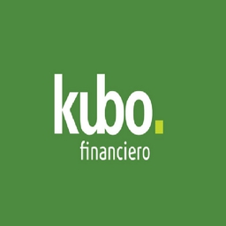 kubo financiero on Muck Rack