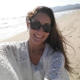 Angela Moscaritolo on Muck Rack