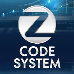 ZCodeSystem Opiniones on Muck Rack