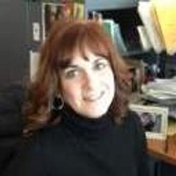 Karen  Auge on Muck Rack