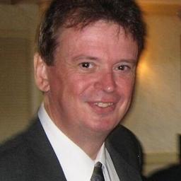 Bill Schiffner on Muck Rack