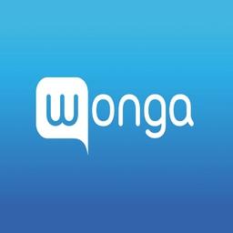 wonga opiniones on Muck Rack