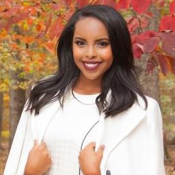Mona Abdi on Muck Rack