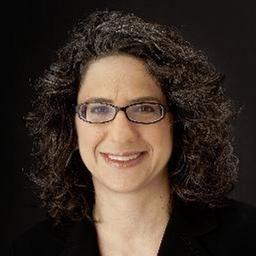 Laura Goldberg on Muck Rack