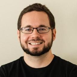 Evan Porter on Muck Rack