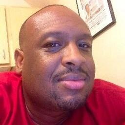 Corey G. Johnson on Muck Rack