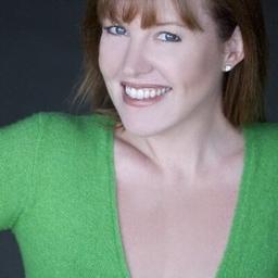 Natalie Bovis on Muck Rack