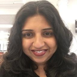 Priya Ganapati on Muck Rack