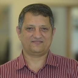 Masroor Gilani on Muck Rack