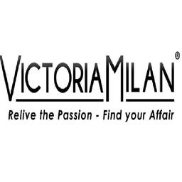 victoria milan opiniones on Muck Rack