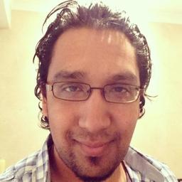Nafeez Ahmed on Muck Rack