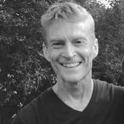Mark Pothier on Muck Rack