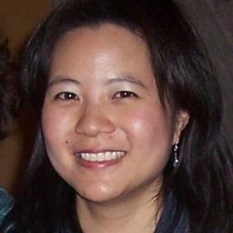 Corinna Wu on Muck Rack