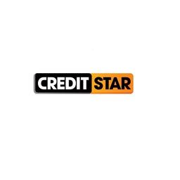 Creditstar Opiniones on Muck Rack