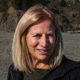 Carol Pogash on Muck Rack