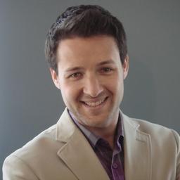 Eric Rosen on Muck Rack