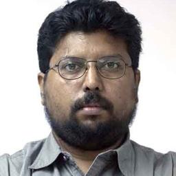 Indranil Mukherjee on Muck Rack