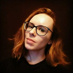 Erin Bates on Muck Rack